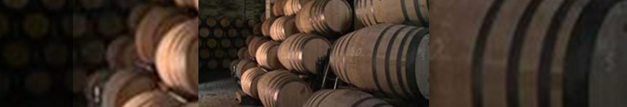 nonjatta - japanese whisky