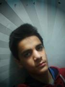 Hammad  Ahmad