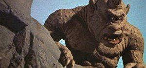 VIDADIFH - Happy 90th Ray Harryhausen
