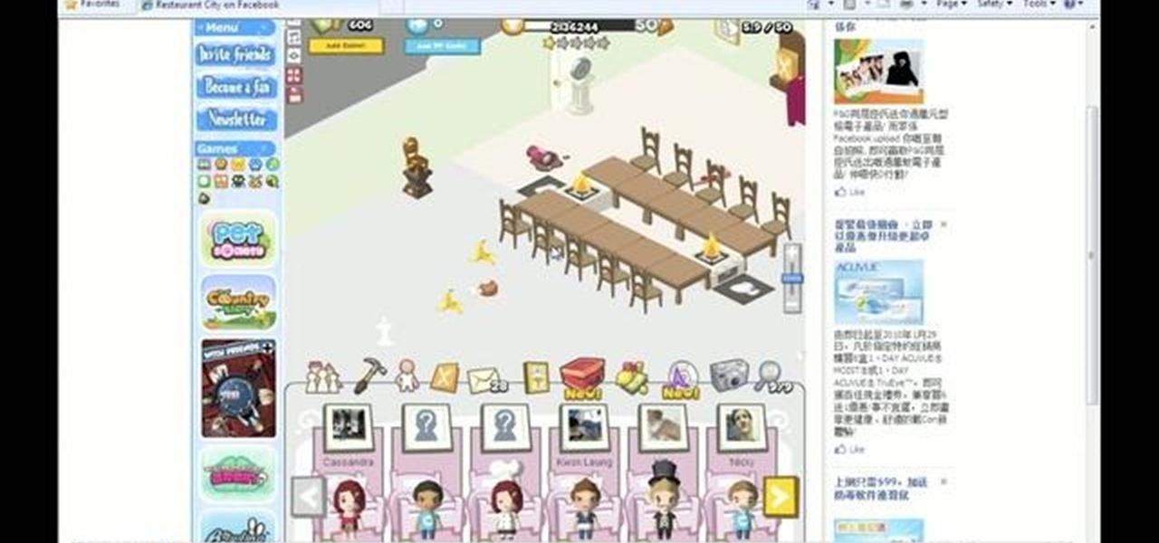 hack-restaurant-city-rubbish-coins-01-08-10.1280x600.jpg