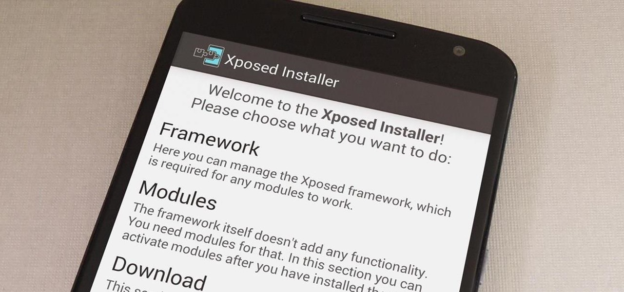 Android Keeda Xposed Framework Beta4 For Android Lollipop 5 1 1