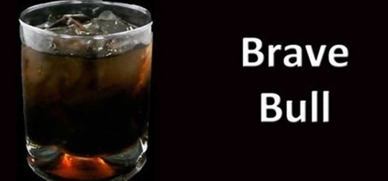 Drinks To Make With Brandy And Kahlua