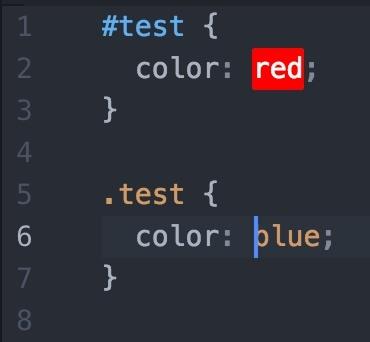Web Development 03 - Styling Pt 1