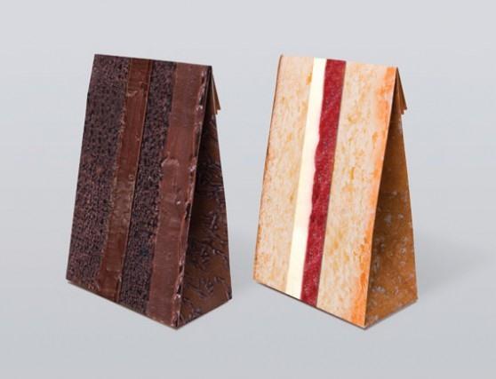 Cake-As-Graphic Design