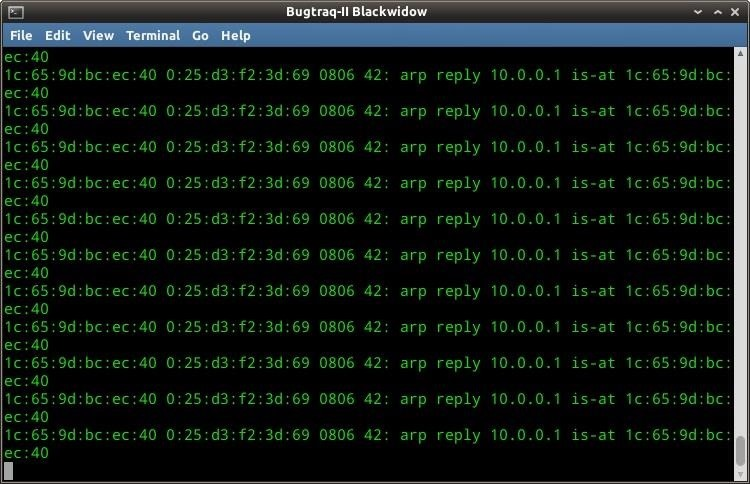 How to Become an Elite Hacker, Part 2: Spoofing Cookies to