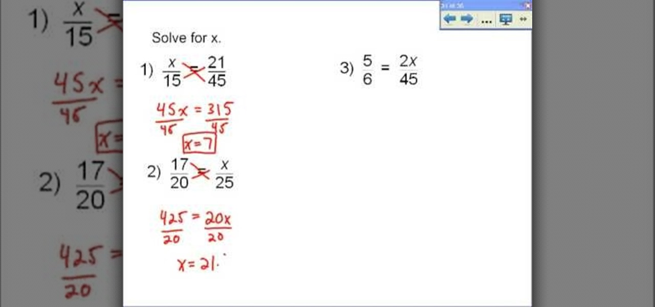 homework help multiply fractions