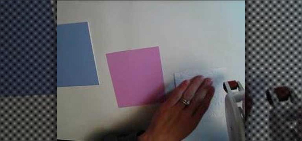 chalk-embossed-image-for-card.1280x600.jpg