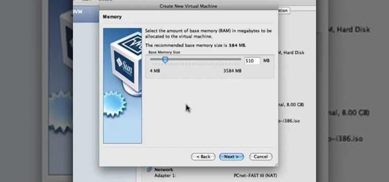 machine operating system free