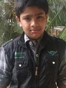 Manesh Manesh