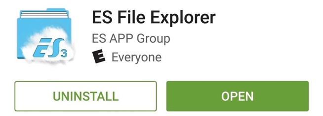 The 5 Best Free File Explorers for Android