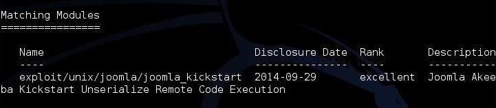 Hack Like a Pro: Metasploit for the Aspiring Hacker, Part 9 (How to Install New Modules)