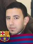 Marouane El-anbri