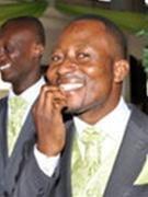 Samuel Ohene