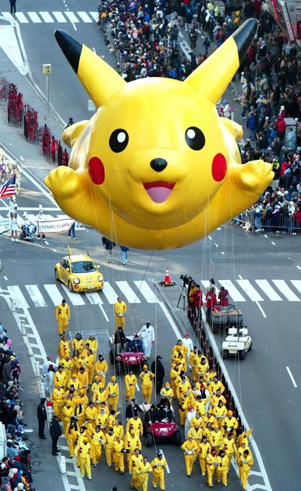 Satoshi Tajiri: A Tale of Pokemon, Bugs & Asperger's Syndrome