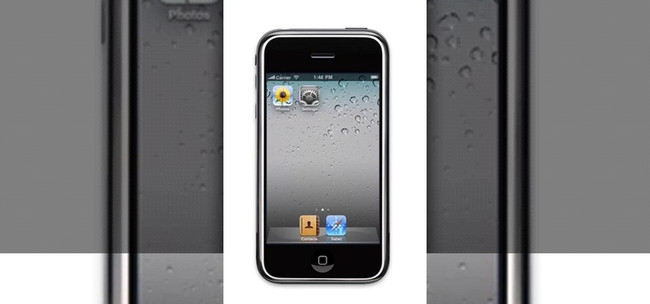App store n med sveriges b