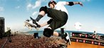 Tony Hawk: Still the World's Best Skateboarder at Age 42