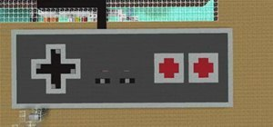 A Computer Game Inside Minecraft