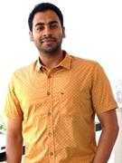 Prasanth Valleru