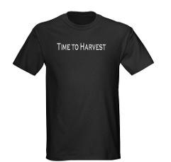 Top 5 Funniest Farmville T-Shirts