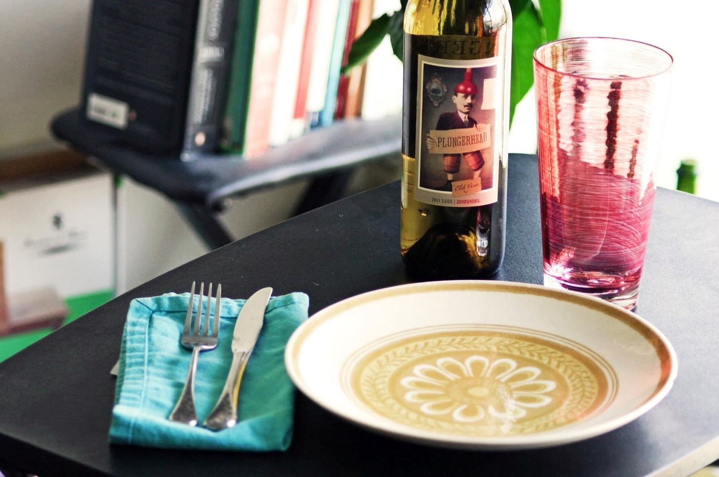 5 Clever Ways to Repurpose Empty Wine Bottles