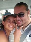 Manny Carvajal