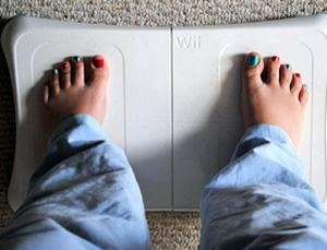 HowTo Keep Stroke Patients Active at Home w/ Wii Fit