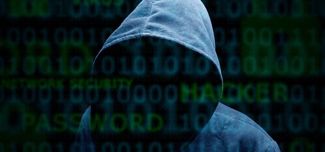 The Essential Skills to Becoming a Master Hacker