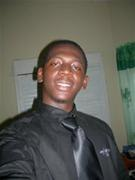 Dwayne Akeem Reid