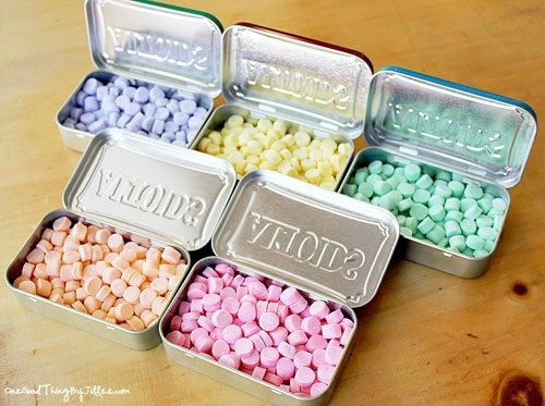 how to make my own e juice