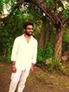 Varthya Sushanth