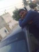 Kashif Ahmed Shonidj