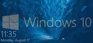 How to Set Up a Photo Slideshow Screensaver in Windows 7