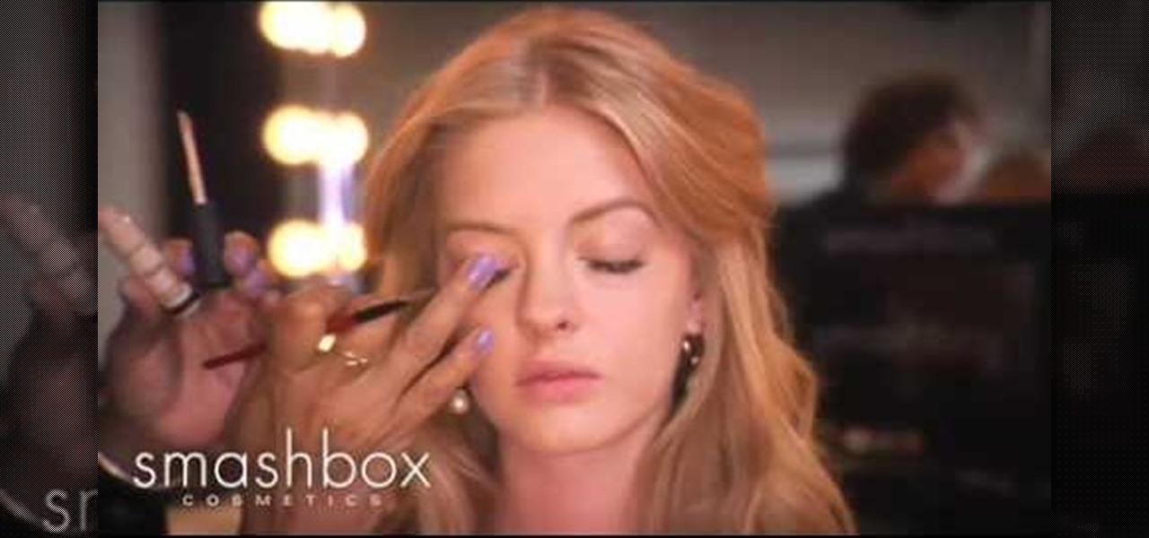 How To Get Perfect Wedding Makeup : How to Get the perfect photo ready bridal makeup Makeup ...