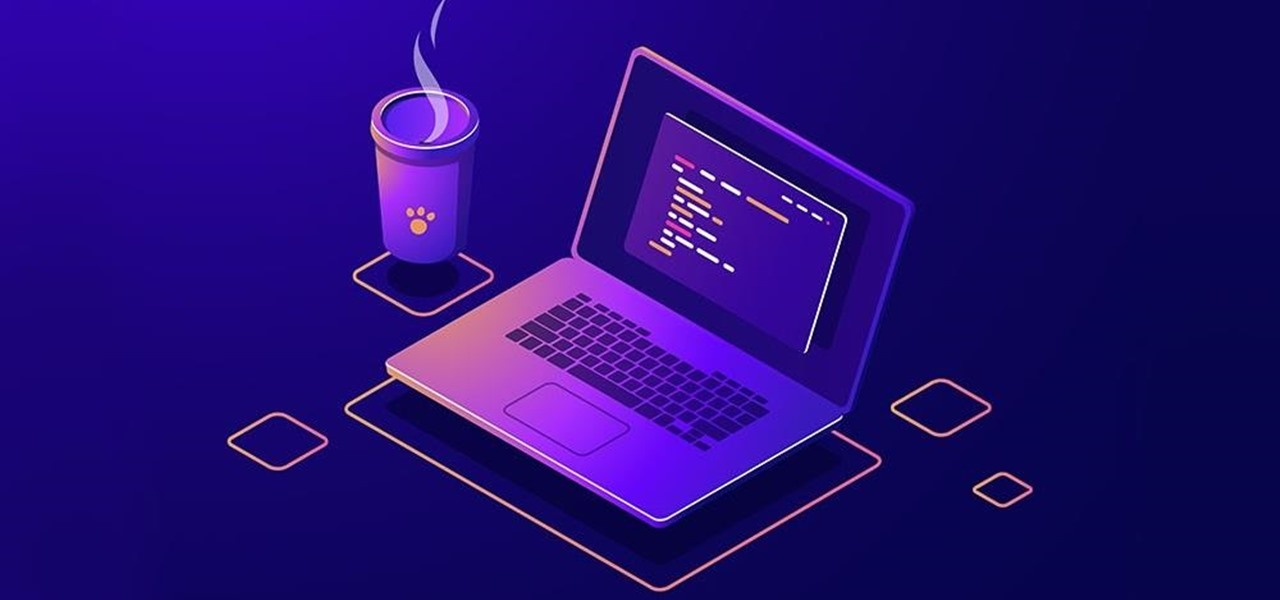 Become an In-Demand Web Developer with This 11-Course Bundle