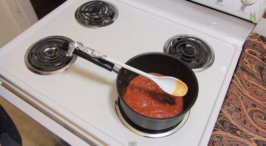 10 Awesome Food Hacks That Every Home Cook Should Know