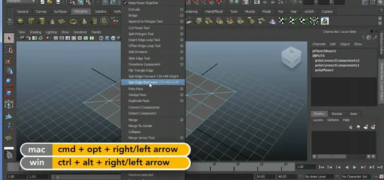 how to download autodesk maya