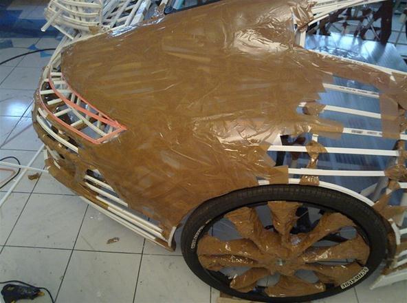 low cost coche insurance: