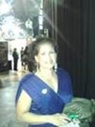 Amanda Castillanes