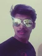 Prathamesh Palekar