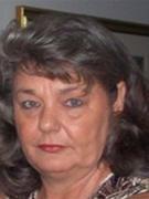 Cynthia Jeffcoat