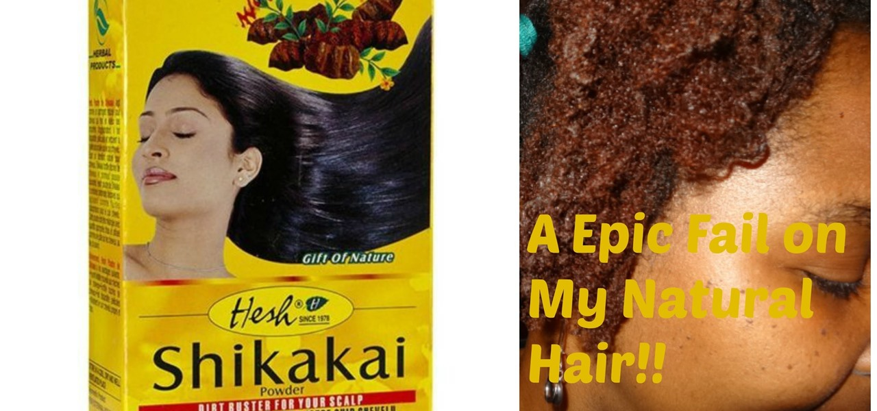 Section Off Your Edges & Hairline to Prevent Breakage!!!