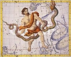 How to Discover Your New Zodiac Astrological Sign (Thanks, Ophiuchus)