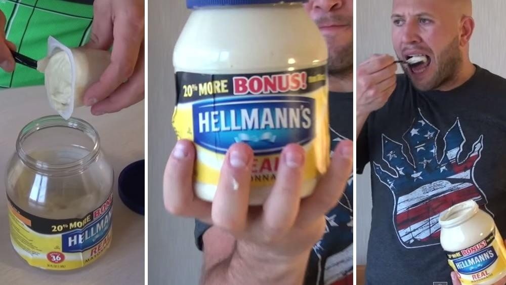 7 Harmless (But Slightly Evil) Back-to-School Pranks for Your Gullible Dorm Mates