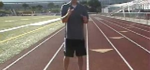 Increase and improve speed, jump height, and agility