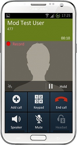 How to Enable the Hidden Voice Call Recording Feature on Your Samsung Galaxy Note 2