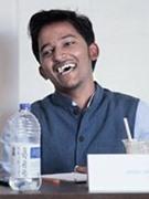 Pandit Ashish Upadhyay