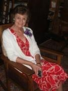 Judy Hendricks Singer