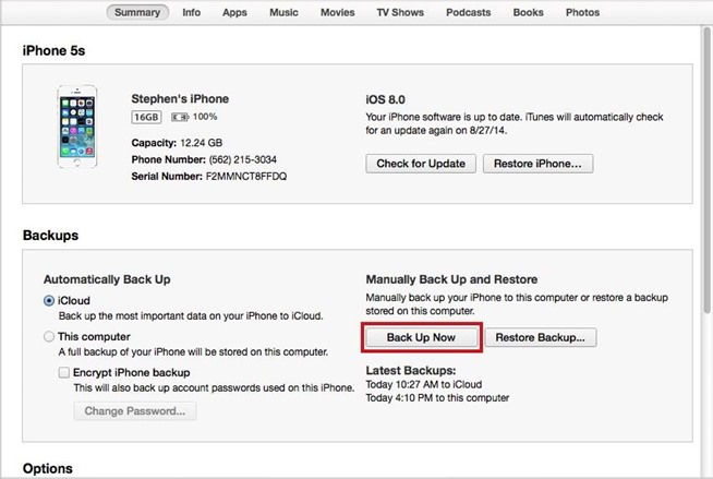 The Free Way to Save iPhone Voicemails on Your Mac