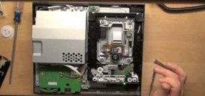 "Troubleshoot the PS3 drives ""nothing happens"" problem"