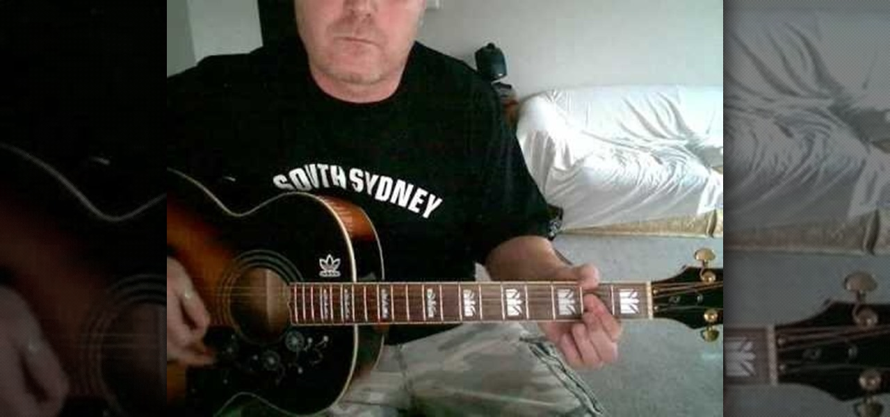 country boy can survive chords pdf